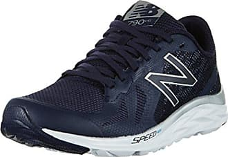 New Balance - Zapatillas de gimnasia para hombre naranja Size: 44.5 32d5WTbKCb