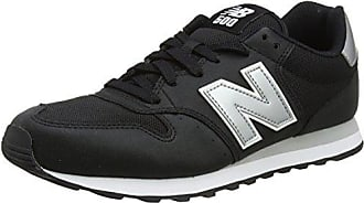 New Balance MX66v2, Zapatillas de Running Unisex Adulto, Varios Colores (Magnet/Black), 45.5 EU
