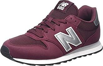 Herren Sneaker Gm500, Grau Nouvel Équilibre
