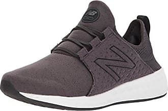ML373GRE Baskets Homme, Gris (Grey), 44.5 EUNew Balance