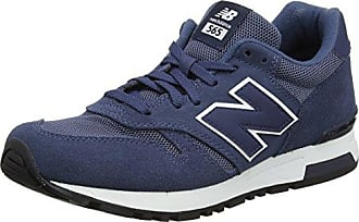 580 LUNAR NEW YEAR PACK - CHAUSSURES - Sneakers & Tennis bassesNew Balance