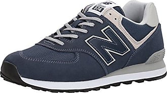 574 CORE CARRYOVER - CHAUSSURES - Sneakers & Tennis bassesNew Balance