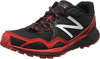 New Balance Mt910br3 910 Chaussures de Trail Homme