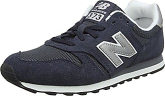 996 CARRYOVER - CHAUSSURES - Sneakers & Tennis bassesNew Balance