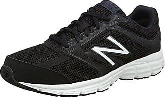 New Balance Mrl005v1, Zapatillas para Hombre, Negro (Black), 40 EU