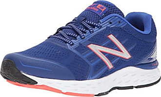 New Balance Mt910v4, Running Homme, Bleu (Blue), 40.5 EU