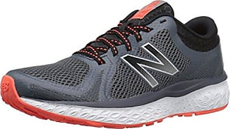 Mx624v4, Chaussures de Fitness Homme, Gris (Gunmetal), 47 EUNew Balance