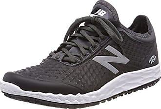 Mxvadov1, Chaussures de Fitness Homme, Noir (Black), 40 EUNew Balance