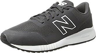 790, Zapatillas de Running para Hombre, Gris (Grey), 42 EU New Balance
