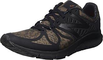 New Balance Nbmlrushba Chaussures de Sport Homme