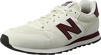 New Balance Wl574v2 Yatch Pack, Zapatillas para Mujer, Blanco (White), 37.5 EU
