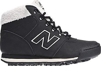 New Balance WL701 B Sneakers schwarz Am Billigsten Viele Arten Von Zum Verkauf Angebote Günstigen Preis v71Z6fpI