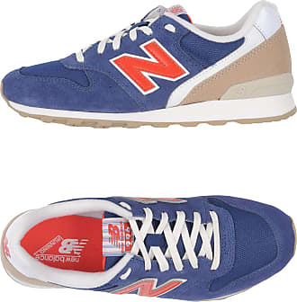 999 SEASONAL - CHAUSSURES - Sneakers & Tennis bassesNew Balance