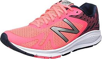 Nero 42.5 EU New Balance U446v1 Sneaker Unisex Adulto Black/Blue j58