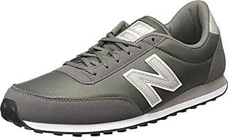New Balance 396, Zapatillas de Running Unisex Adulto, Multicolor (Grey 030), 42 EU