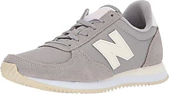 New Balance Wl220v1, Zapatillas para Mujer, Varios Colores (Sea Salt), 36 EU