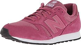 New Balance W420v1, Zapatillas Para Mujer, Rosa (Pink Eb), 39 EU