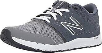 New Balance Women'S 711v1 Training Shoe, Black/Graphic, EU 41.5