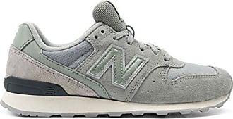 New Balance WR996CCC Lifestyle Sneaker Freizeit Laufschuhe