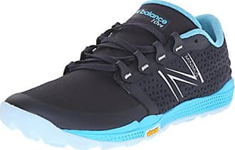 New Balance WL373v1 Zapatillas Mujer, Negro (Schwarz), 38 EU