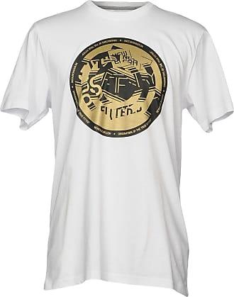 TOPWEAR - T-shirts New Era