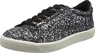 New Look Mabulous, Zapatillas para Mujer, Black (Black), 38 EU