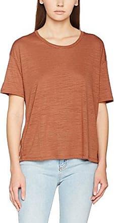Womens Rayna Tassle T-Shirt New Look