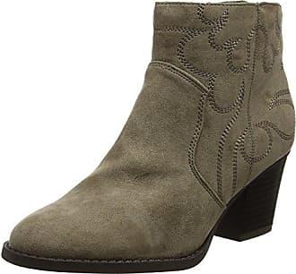 New Look Damen Wide Foot EC Blondie Stiefel, Schwarz (Schwarz), 39 EU