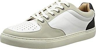 New Look Herren Contrast Fashion Sneaker