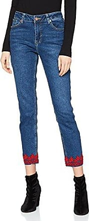 St Malik Light Wash, Jeans Homme, Bleu (Bleu Clair) (Blue), 76/86 EU (Taille fabricant: 30/34 UK)New Look