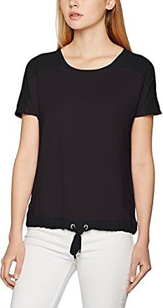 Womens Sidney Swan Shell T-Shirt New Look