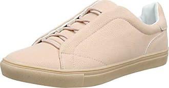 3810173 - Zapatillas de Sintético Mujer, Color Blanco, Talla 36 New Look