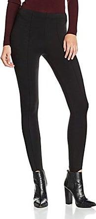 Womens Pom Trim Leggings New Look