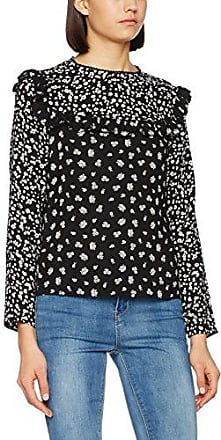 Womens Printed Moracaine Shirt New Look