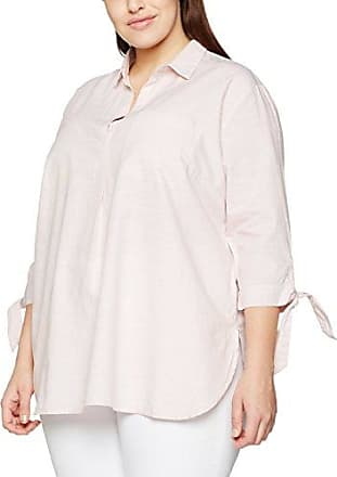 Womens Emilia Peggy Shirt New Look