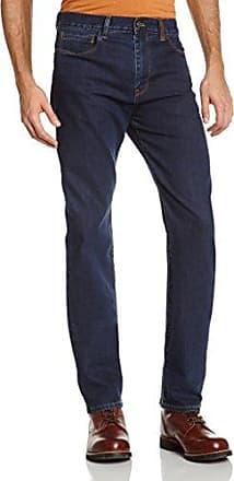 Joanna - Jeans - Slim - Femme - Gris (Denim Gris) - FR: 46 (Taille fabricant: 46)New Man