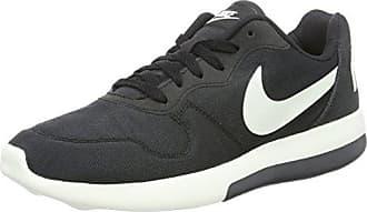 Nike Revolution 4 (EU) Scarpe da Trail Running Uomo, Nero (Black/White/Anthracite 001), 40 EU (6 UK)