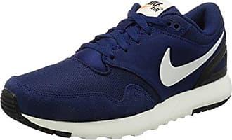 Nike Air Vibenna, Zapatillas para Hombre, Azul (Binary Blue/Sail/Black), 42.5 EU