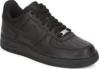 Nu 15% Korting: Runningschoenen ?lunarepic Low Flyknit 2? Maintenant, 15% De Réduction: Chaussures De Course Épique Lunar Bas Flyknit 2? Nike Nike