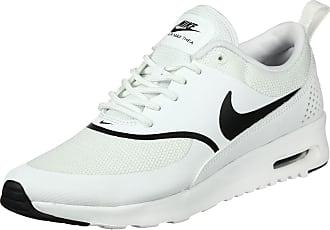Nike Air Max Thea Premium W Scarpa oro Sitio Oficial Envío Libre Venta Barata En Línea Nuevo Lanzamiento Descuento Footlocker Fotos Populares Precio Barato QEH1rdvUc
