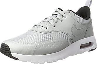 Nike kaishi 2.0Zapatillas, Grau (Cool Grey/Black/Light Bone), 47.5 EU