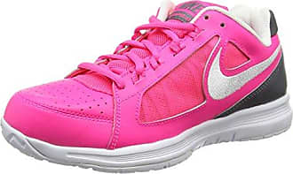 Nike - Zapatillas para hombre multicolor Black/pink