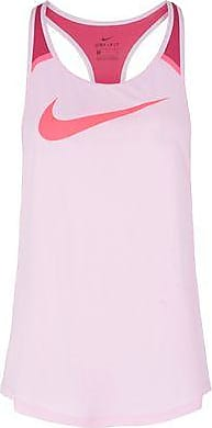 Nike BREATHE TANK PRO INSIDE GRAPHIC - CAMISETAS Y TOPS - Tops