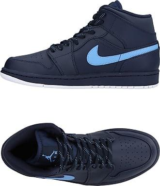nike scarpe alte