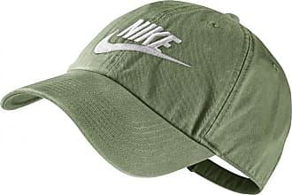 Acquista cappelli nike uomo - OFF60% sconti 884839795c43