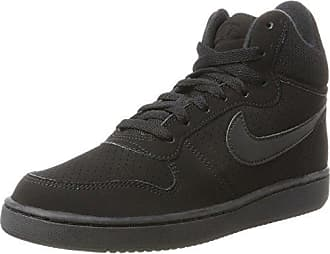 AIR ZOOM STRONG 2 METALLIC - CHAUSSURES - Sneakers & Tennis montantesNike