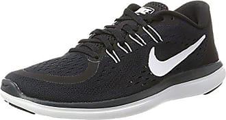 Nike 844546, Scarpe da Corsa Donna, Nero (Black/Anthracite/Summit White), 36.5 EU