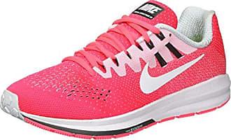 Damen Wmns Tanjun Coureur Joggingschuhe Nike