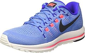 Wmns Kaishi 2.0, Zapatos para Correr para Mujer, Azul (Medium Blue/Aluminum), 37.5 EU Nike