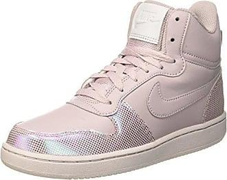 Wmns Air MAX 1 PRM, Zapatillas de Gimnasia para Mujer, Verde (Neutral Olive/Neutral Olive/Me 205), 38 EU Nike